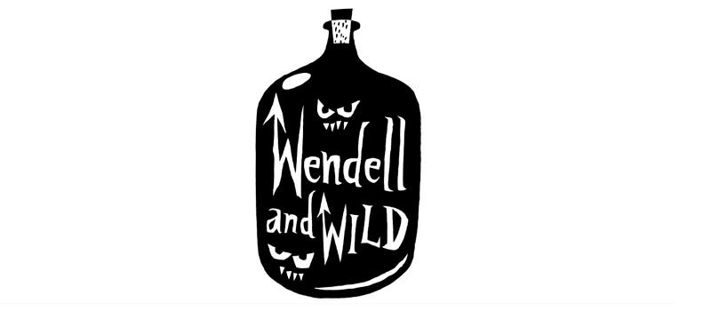 wendall e filmes de animação selvagens e séries de TV chegando ao netflix em 2021 e além