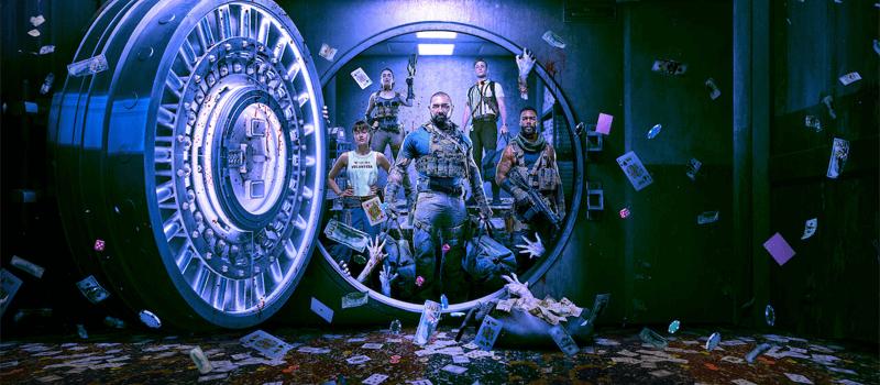 Filmes originais da Netflix chegando em 2021 e além do Exército dos Mortos
