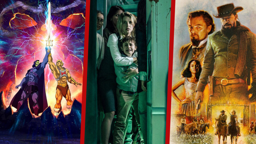 whats coming to netflix this week july 18 july 25 2021