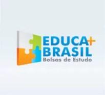 Educa Mais Brasil bolsa estudo