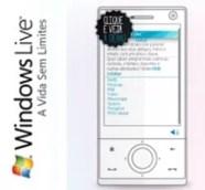 Baixar MSN Live Messenger Celular