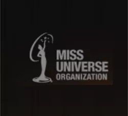 Assistir Miss Universo 2011