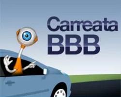 Carreata BBB12