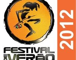 festival verão salvador ao vivo