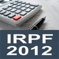 Download Programa Imposto Renda