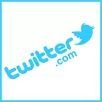 Site Twitter.com