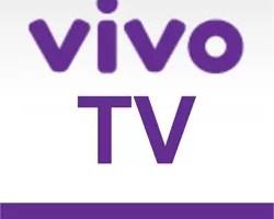Vivo TV Telefônica