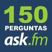 Perguntas fazer Ask.fm