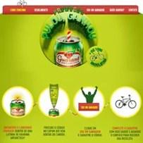 Participar Pulou Ganhou Promoção