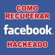 Recuperar Facebook Hackeado