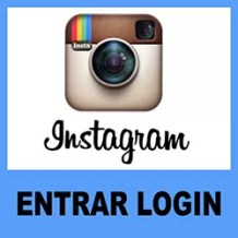 Instagram Login Entrar