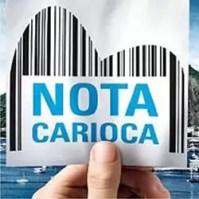 Nota Fiscal Carioca