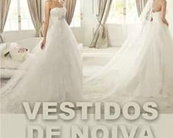 Vestidos Noiva 2013 Casamentos