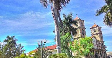 Conheça Buritis: a cidade de belas paisagens no noroeste de Minas