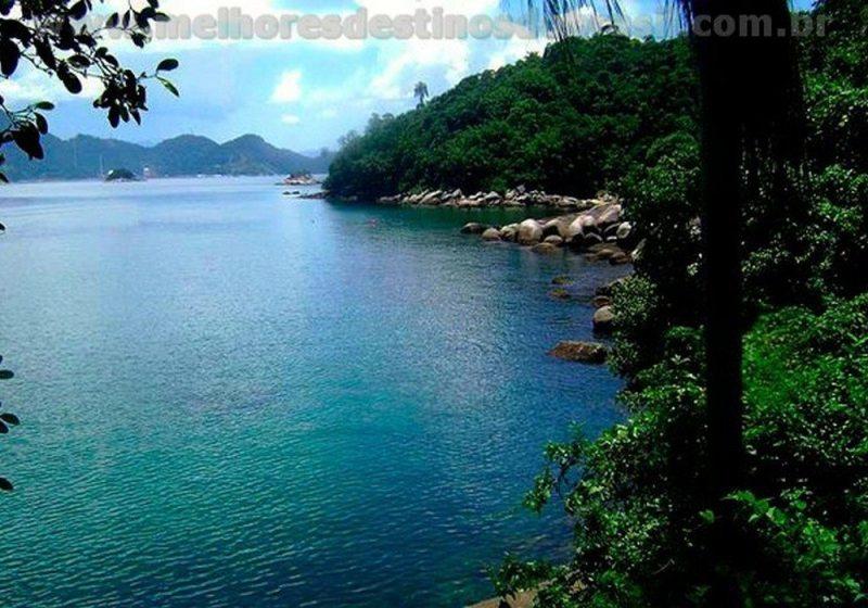 Ilhas Sandri