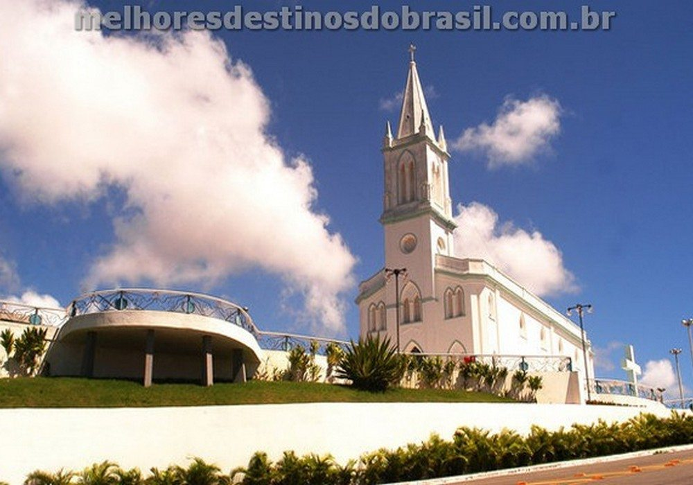Aracaju - SE