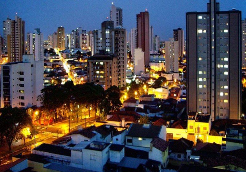 João Pinheiro - MG