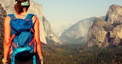 10 conselhos para quem quer viajar o mundo