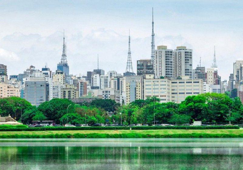 Leão – São Paulo (SP)