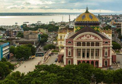 Melhor época do ano para visitar algumas regiões do Brasil