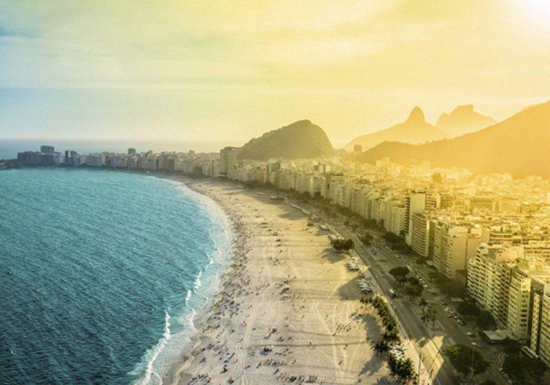 Rio de Janeiro (Rio de Janeiro)