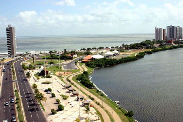 São Luis - MA