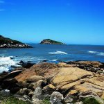 Praias De Imbituba,Em Santa Catarina