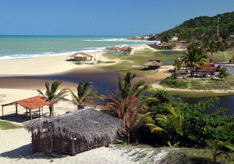 Barra do Cunhaú, o Rio Grande do Norte que você ainda não conhece