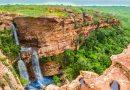 Chapada Diamantina Bahia – Um Lugar Onde As Belezas Valem Mil Visitas