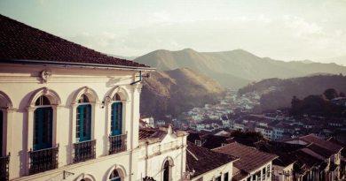Ouro Preto – muito além das igrejas históricas