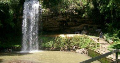 Flores Da Cunha - Um Pedaço Da Itália No Rio Grande Do Sul