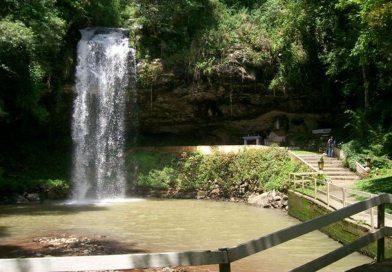 Flores Da Cunha – Um Pedaço Da Itália No Rio Grande Do Sul