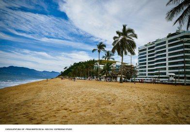 Caraguatatuba – Belas Praias E Infraestrutura Completa