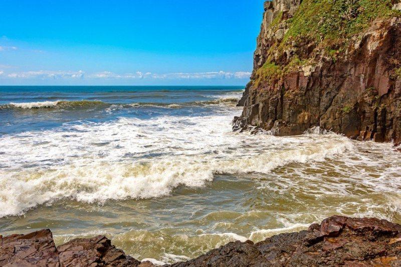 Praias De Torres