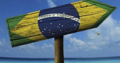 5 Motivos Para Você Viajar Mais Pelo Brasil