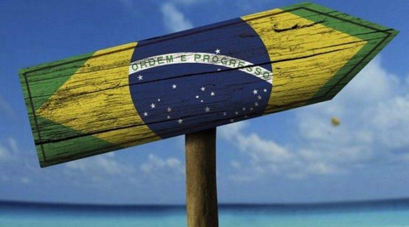 motivos para você viajar mais pelo Brasil