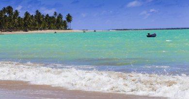 Alagoas Brasil