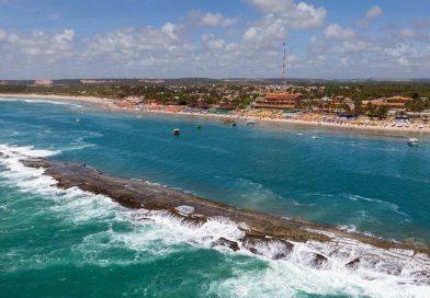 Marechal Deodoro Tem Uma Das Mais Famosas Praias De Alagoas