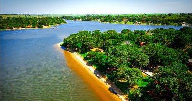 Martinópolis Tem Balneário, Eventos E Turismo Religioso No Oeste Paulista