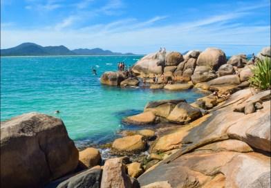 Barra Da Lagoa Em Florianópolis, Um Paraíso A Ser Descoberto