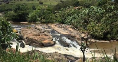 Socorro, circuito das águas paulista, com opções de lazer em meio à natureza