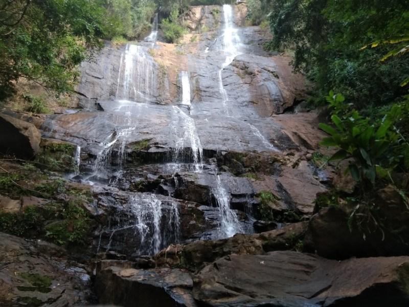 cachoeira do machado 2