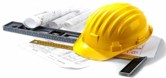 Notas de corte Engenharia Civil Sisu 2018
