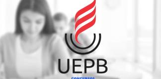 notas de corte uepb