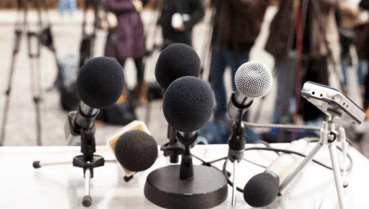 notas de corte Jornalismo sisu 2020