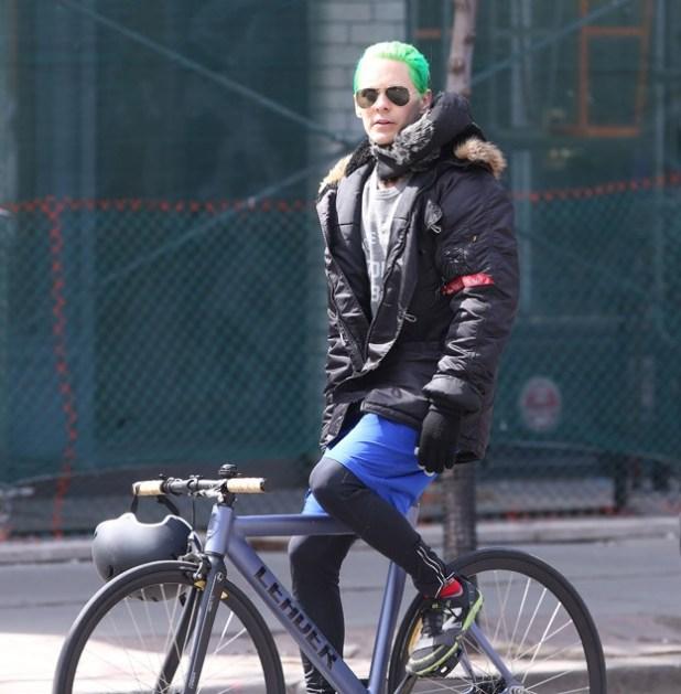 624_leto_toronto_bike_1