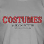 costumes_logo_318x318_350dpi_branco