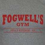 fogwells_logo_318x318_350dpi_cinza