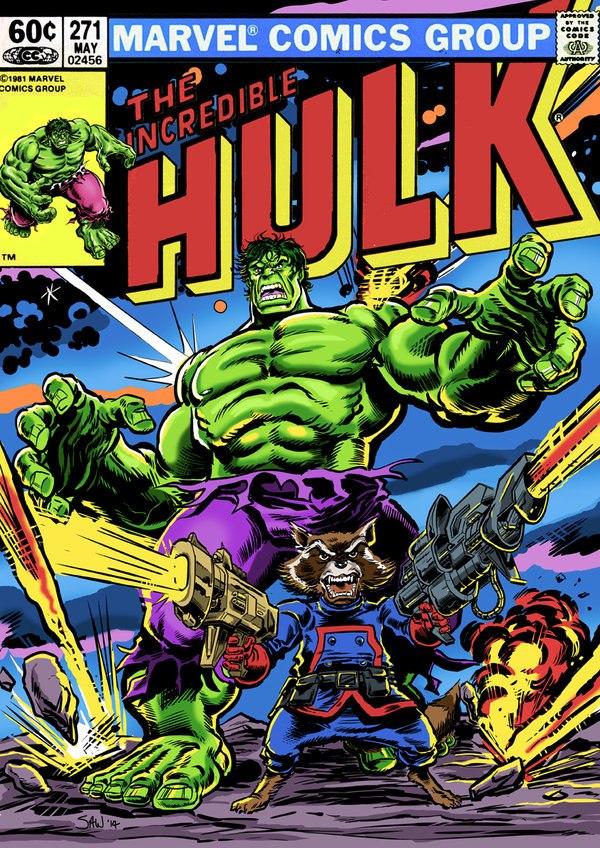 incredible_hulk_and_rocket_raccoon