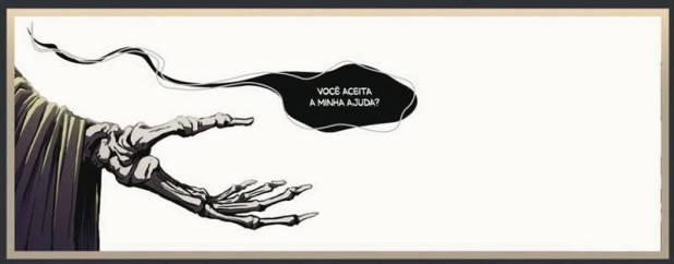 penadinho-vida06